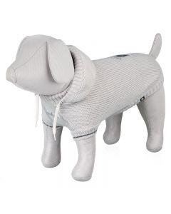 pointvert-est-dog-prince-pullover-xxs-aj9614_1.jpg