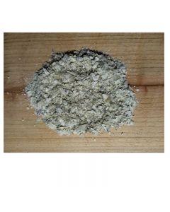pointvert-est-ecailles-coquilles-huitres-10kg-af1859_1.jpg