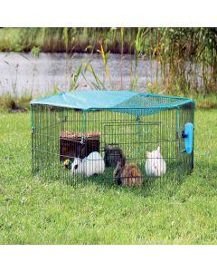 pointvert-est-enclos-exterieur-trixie-pour-jeunes-animaux-aj3084_1.jpg
