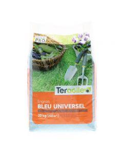 pointvert-est-engrais-bleu-universel-teragile-20kg-jf1571_1.jpg