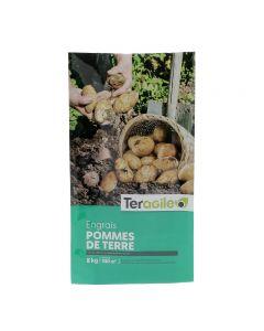pointvert-est-engrais-pommes-de-terre-teragile-8kg-jf2857_1.jpg