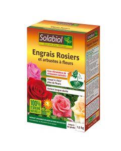 pointvert-est-engrais-rosiers-15kg-jf2133_1.jpg