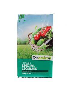 pointvert-est-engrais-special-legumes-teragile-10kg-jf0717_1.jpg