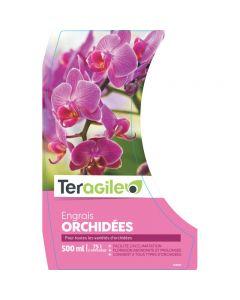pointvert-est-engrais-teragile-pour-orchidees-05l-jf1814_1.jpg