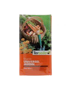 pointvert-est-engrais-universel-jardin-teragile-8kg-jf2855_1.jpg
