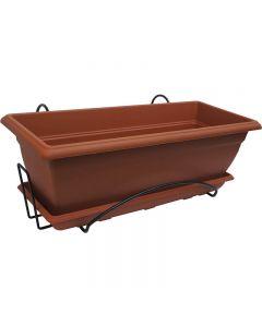 pointvert-est-ens-jardiniere-prisca-50-soucoupe-en-terre-cuite-jw0820_1.jpg