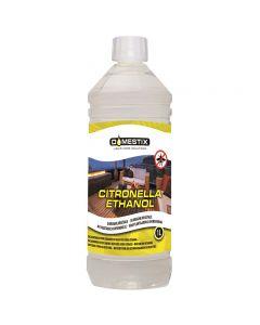 pointvert-est-ethanol-citronelle-1l-rj0961_1.jpg