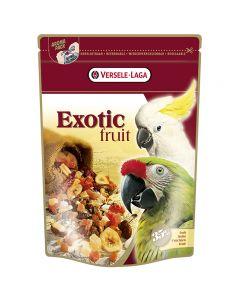 pointvert-est-exotic-fruit-perroquet-600g-ae0622_1.jpg