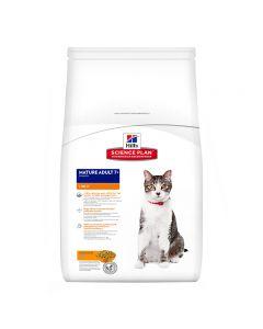 pointvert-est-feline-adulte-mature-light-15kg-ac0567_1.jpg