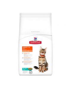 pointvert-est-feline-adulte-thon-2kg-ac0209_1.jpg