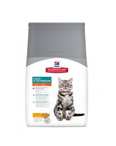 pointvert-est-feline-chat-dinterieur-4kg-ac0215_1.jpg