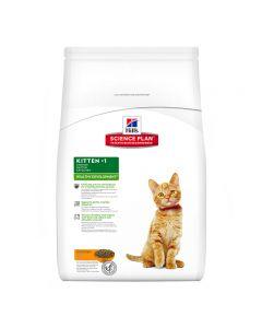 pointvert-est-feline-kitten-poulet-5kg-ac0211_1.jpg