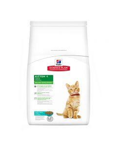 pointvert-est-feline-kitten-thon-2kg-ac0827_1.jpg