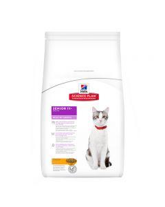 pointvert-est-feline-senior-11-poulet-2kg-ac1036_1.jpg
