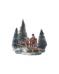 pointvert-est-figurine-10cm-lenfant-au-parc-jp9801_1.jpg
