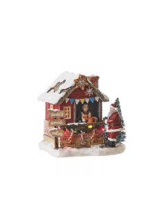 pointvert-est-figurine-115cm-la-biscuiterie-de-noel-jp9826_1.jpg