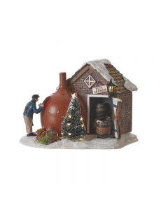 pointvert-est-figurine-12cm-la-brasserie-sous-la-neige-jp9800_1.jpg