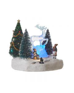 pointvert-est-figurine-15cm-la-sculpture-de-glace-jp9794_1.jpg