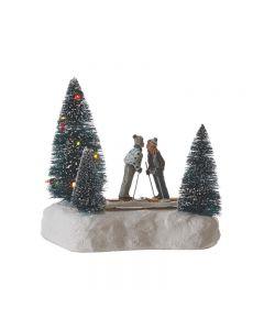 pointvert-est-figurine-17cm-le-baiser-en-ski-jp9796_1.jpg
