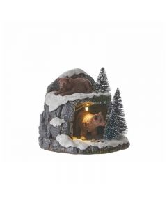 pointvert-est-figurine-85cm-la-cave-a-ours-jp9879_1.jpg