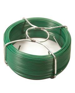 pointvert-est-fil-a-lier-vert-135mm-50ml-ji0056_1.jpg