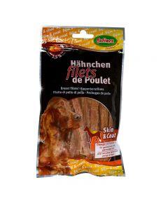 pointvert-est-filet-de-poulet-skincoat-100g-ab1858_1.jpg