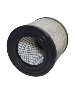 pointvert-est-filtre-vide-cendres-18l-rj0870_1.jpg