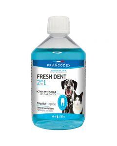 pointvert-est-fresh-dent-grand-chien-250ml-af1050_1.jpg