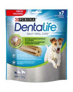 pointvert-est-friandise-pour-chien-dentalife-mini-115g-ab2613_1.jpg