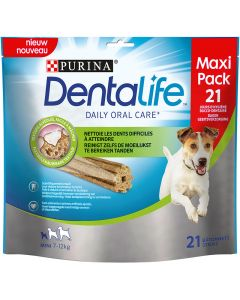pointvert-est-friandise-pour-chien-dentalife-mini-345g-ab2616_1.jpg