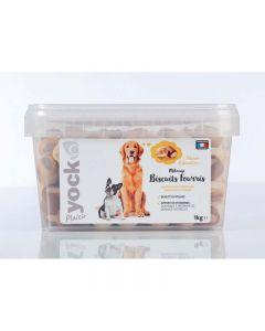 pointvert-est-friandise-pour-chien-yock-mix-grands-fourres-1kg-ab2691_1.jpg