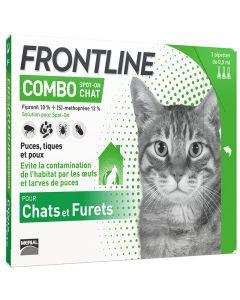 pointvert-est-frontline-combo-chat-x3-af0456_1.jpg