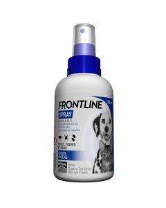 pointvert-est-frontline-spray-100ml-af0232_1.jpg