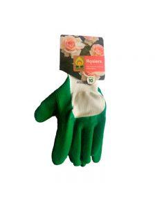pointvert-est-gant-rosier-vert-t6-hc1078_1.jpg