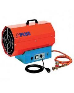pointvert-est-generateur-air-chaud-gaz-eco30m-rj0654_1.jpg