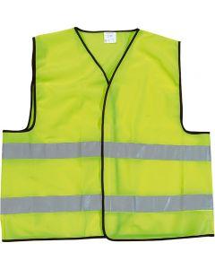 pointvert-est-gilet-securite-hv-jaune-m-l-hc1270_1.jpg