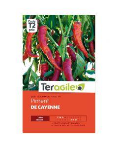 pointvert-est-graines-teragile-de-piment-de-cayenne-ja2229_1.jpg