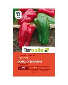 pointvert-est-graines-teragile-de-piment-doux-despagne-ja2230_1.jpg
