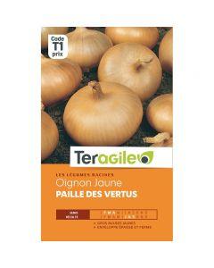 pointvert-est-graines-teragile-doignon-jaune-paille-vertus-ja2224_1.jpg