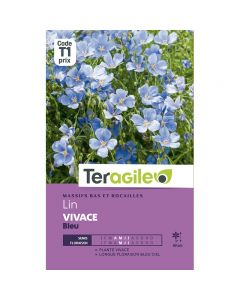 pointvert-est-graines-teragile-lin-vivace-bleu--ja1667_1.jpg