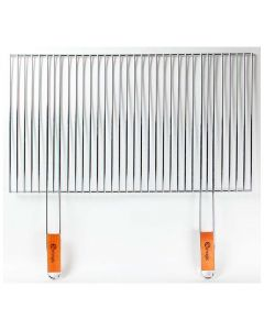 pointvert-est-grille-barbecue-decoupable-70-x-40cm-jh9351_1.jpg