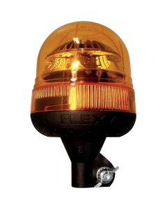 pointvert-est-gyrophare-led-vega-rotatif-rh1790_1.jpg