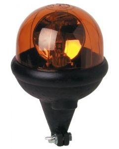 pointvert-est-gyrophare-spherique-saturnel-12v-rh1388_1.jpg