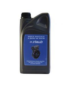 pointvert-est-huile-staub-ricin-2l-ri0096_1.jpg