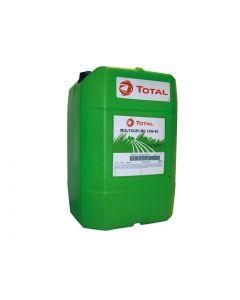 pointvert-est-huile-total-tractagri-20l-ri0179_1.jpg