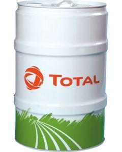 pointvert-est-huile-total-tractagri-hdx-60l-ri0236_1.jpg