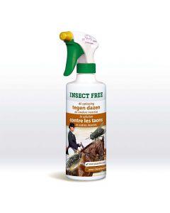 pointvert-est-insect-free-taon-500ml-af1787_1.jpg