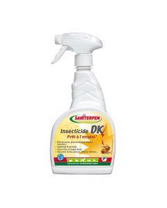 pointvert-est-insecticide-dk-pret-a-lemploi-750ml-re0826_1.jpg