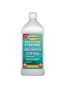 pointvert-est-insecticide-ecochoc-1-l-re1044_1.jpg