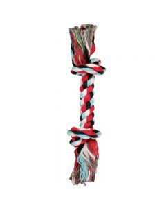 pointvert-est-jouet-chien-corde-dentafun-20cm-aj2921_1.jpg